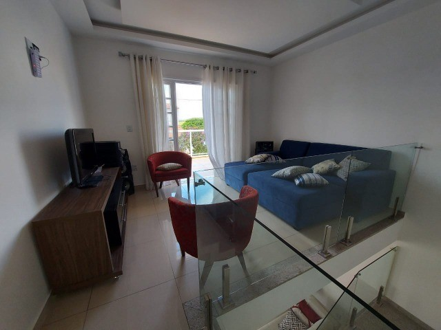 Casa na Morada da Colina VR, 3 quartos e quintal amplo - Foto 11