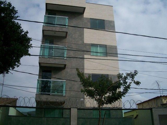 BELO HORIZONTE - Padrão - Sinimbu