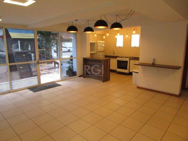 Apartamento à venda com 2 dormitórios em Camaquã, Porto alegre cod:7870 - Foto 15