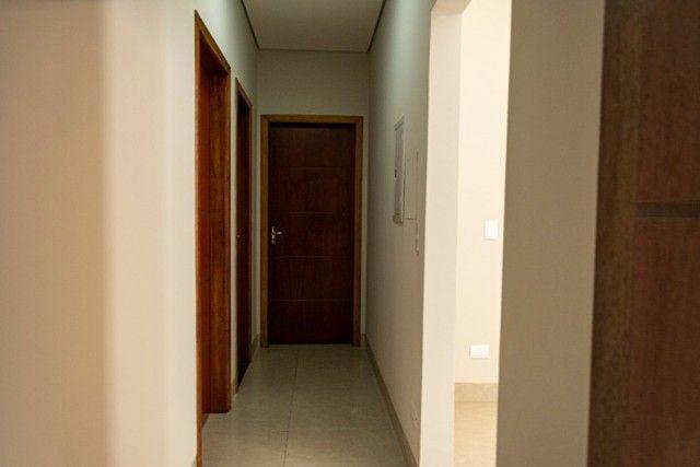 Valência I, Casa N., 3 quartos ( 1 suíte).  - Foto 8