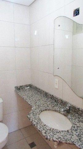 Apartamento à venda com 3 dormitórios em Praia de belas, Porto alegre cod:5271 - Foto 3