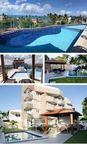 Makaiba Residence Flat para até 6 pessoas em Porto de Galinhas  - Foto 2