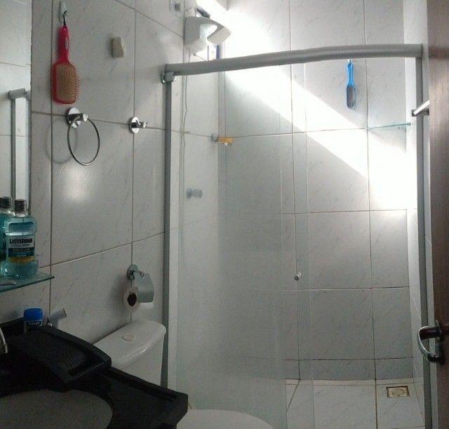 Apartamento no Bancários 02 quartos com elevador e piscina - Foto 18