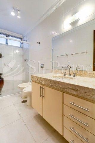 Excelente apartamento no Itaim Bibi - Foto 19