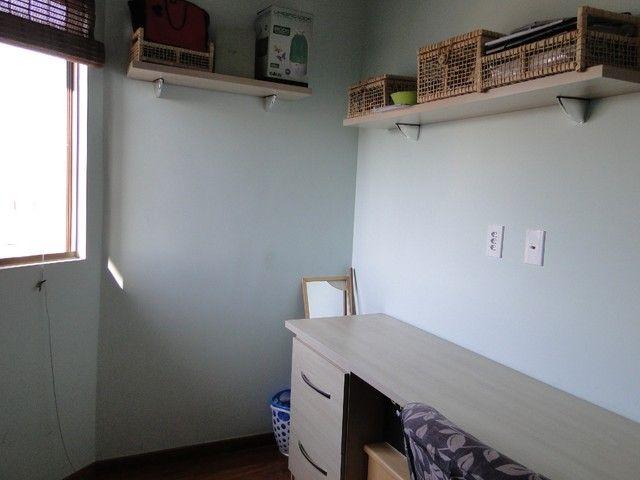 Cobertura à venda, 3 quartos, 1 suíte, 2 vagas, Camargos - Belo Horizonte/MG - Foto 14