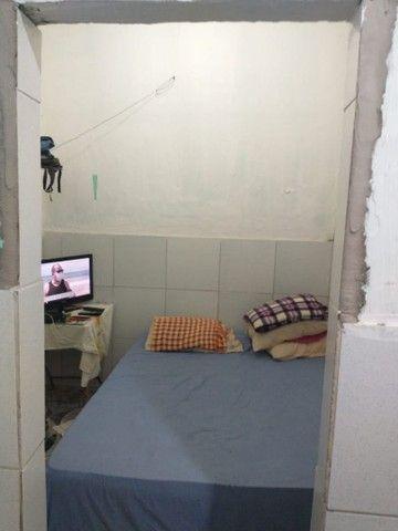 Casa em Olinda - Foto 2