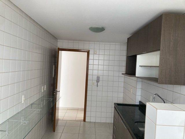 Apartamento 2 quartos Jardim Goiás  - Foto 10