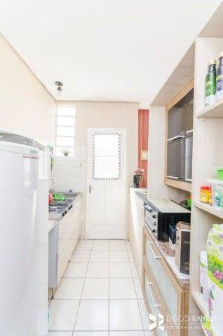 Apartamento à venda com 1 dormitórios em Cidade baixa, Porto alegre cod:7952 - Foto 6