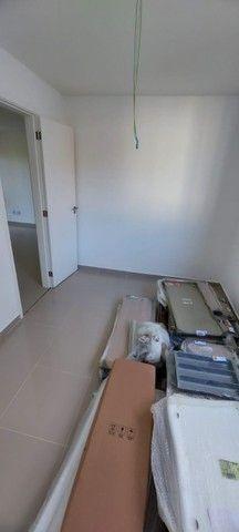 Apartamento Rua Cambauba Frente c/ Varanda  - Foto 14