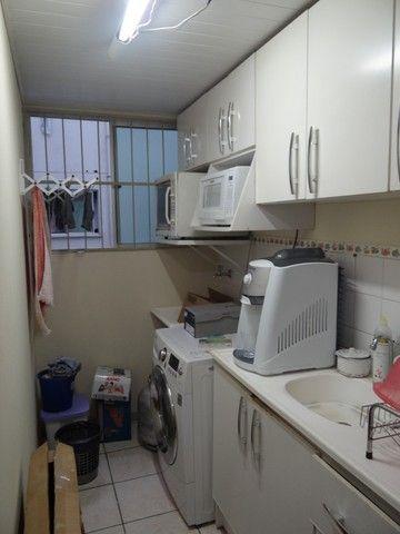 Apartamento à venda com 2 dormitórios em Rubem berta, Porto alegre cod:526 - Foto 6