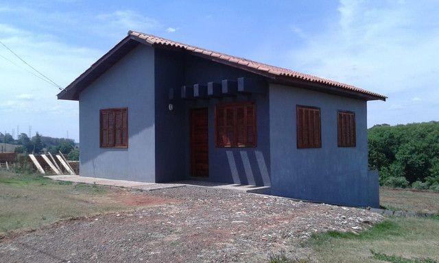 Condomínio Bella Vista (Cruz Alta) Imóvel com 3 anos de uso!!!! - Foto 6