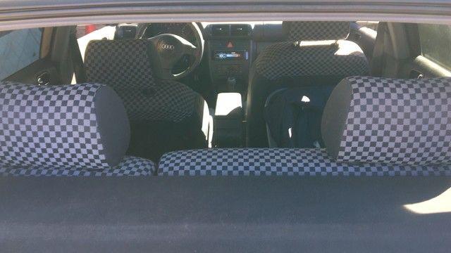 Vendo Audi A3 1.8 Turbo. - Foto 6