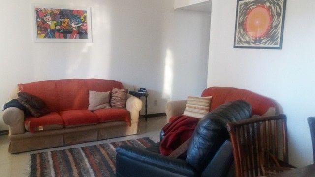 Apartamento à venda com 3 dormitórios em Bela vista, Porto alegre cod:3234 - Foto 9