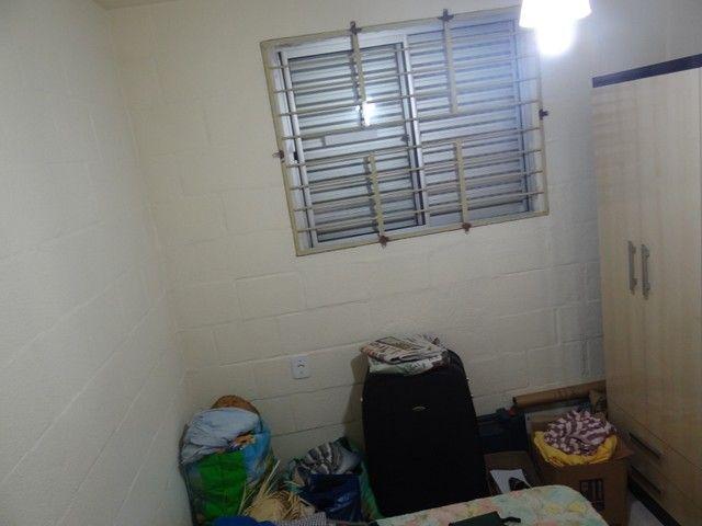 Apartamento à venda com 2 dormitórios em Rubem berta, Porto alegre cod:526 - Foto 10