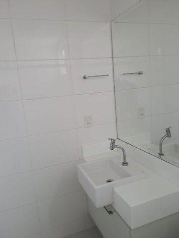 Apartamento próximo Auxiliadora 3 qts/suite - Foto 8