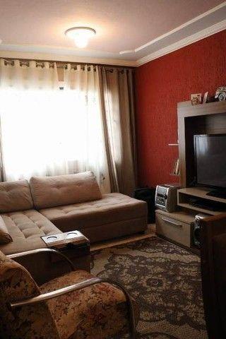 Apartamento à venda com 2 dormitórios em Jardim leblon, Belo horizonte cod:GAR12150 - Foto 3