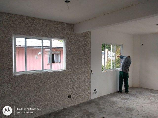 Janelas em esquadria de alumínio - Foto 5