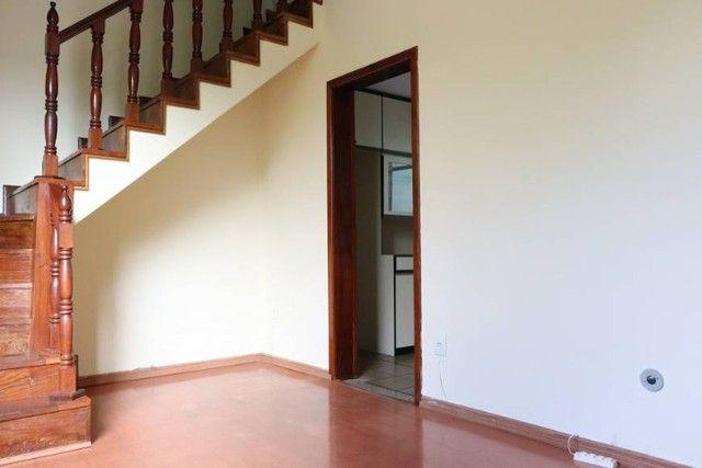 Casa Itapuã - Foto 7