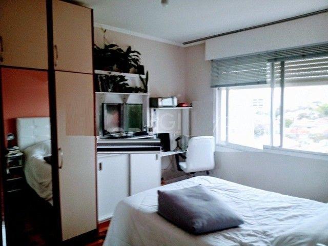Apartamento à venda com 2 dormitórios em São sebastião, Porto alegre cod:SC12980 - Foto 15