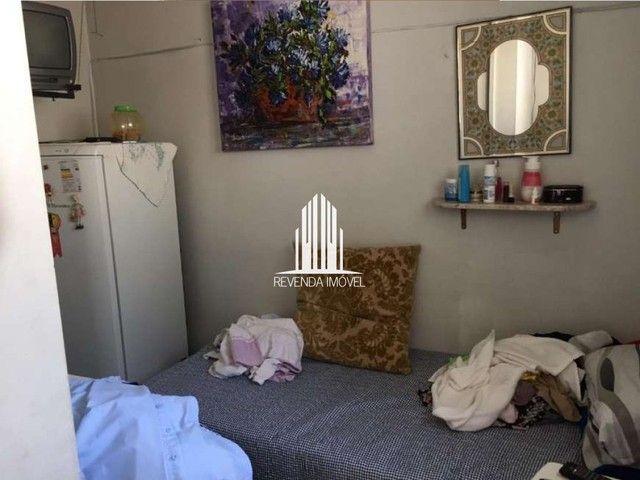 Sobrado com 4 dormitórios no Morumbi. - Foto 14