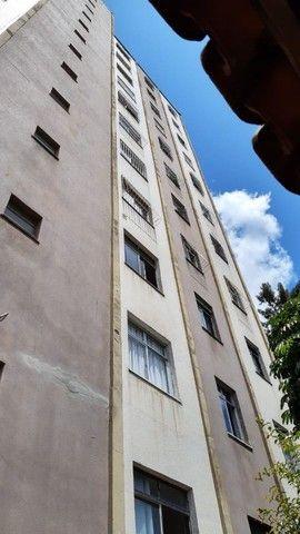 BELO HORIZONTE - Padrão - Nova Cachoeirinha - Foto 18