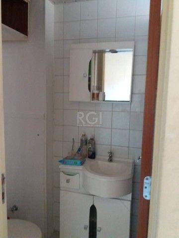 Apartamento à venda com 2 dormitórios em Rubem berta, Porto alegre cod:7959 - Foto 5