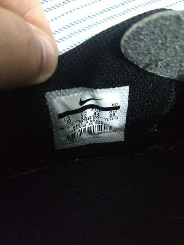 Tênis da Nike - Foto 3