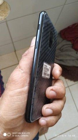 Samsung A8 2018 - Foto 3