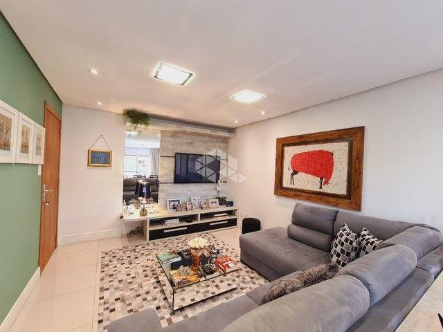 Apartamento à venda com 3 dormitórios em Centro, Canoas cod:9930703 - Foto 5