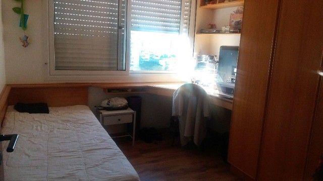 Apartamento à venda com 3 dormitórios em Bela vista, Porto alegre cod:3234 - Foto 14