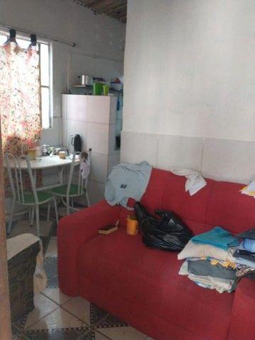 Casa em Olinda - Foto 11