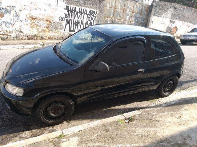 Chevrolet celta  - Foto 2
