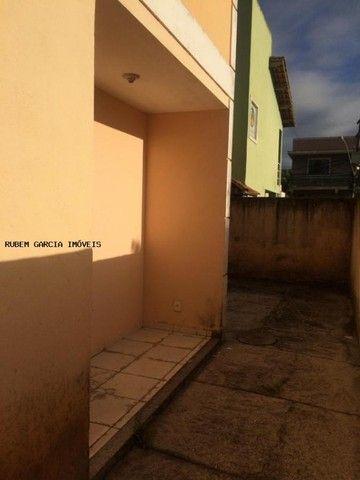 Casa duplex 80m2 em Rio das Ostras, Chácara Marilea, com 02(dois) quartos suítes 140mil - Foto 20