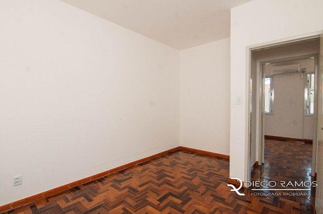 Apartamento à venda com 2 dormitórios em Cristo redentor, Porto alegre cod:3370 - Foto 19