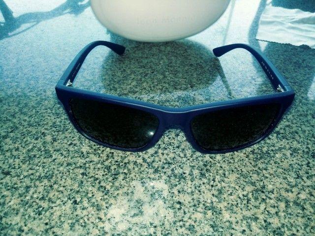 Oculos Jean monnier  - Foto 2
