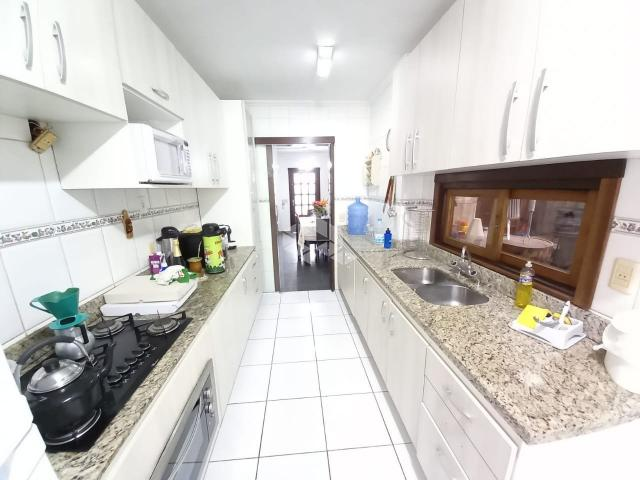 Casa de condomínio à venda com 5 dormitórios em Eco ville, Porto alegre cod:9923403 - Foto 13
