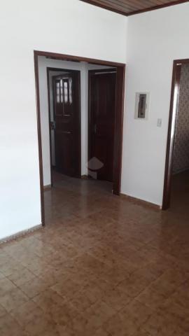 Casa à venda com 4 dormitórios em Jardim dos estados, Várzea grande cod:BR4CS12333 - Foto 13