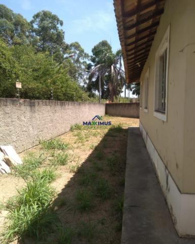 Casa no Condomínio Reserva em Itaipuaçu -Maricá - Foto 5