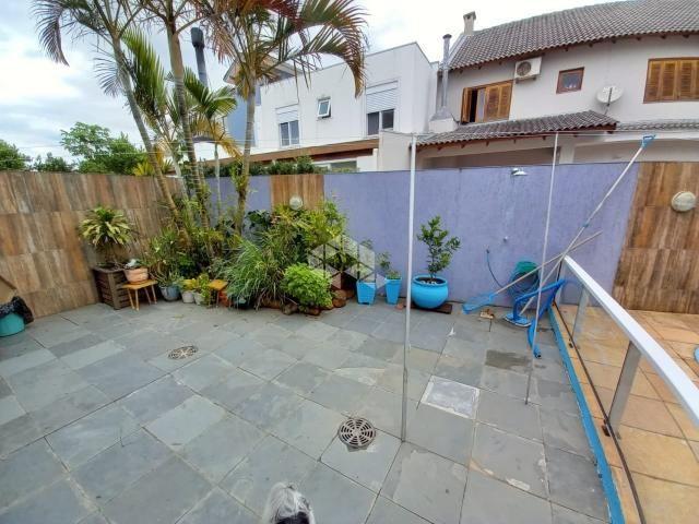 Casa de condomínio à venda com 5 dormitórios em Eco ville, Porto alegre cod:9923403 - Foto 10