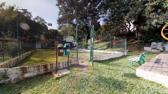 Apartamento à venda com 2 dormitórios em Nonoai, Porto alegre cod:KO179 - Foto 8