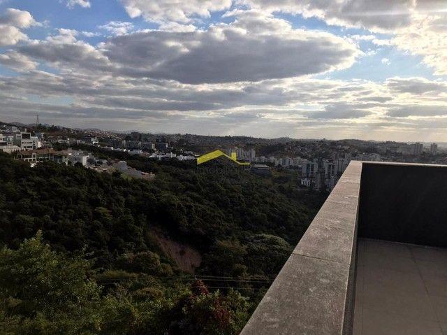 Cobertura à venda, 3 quartos, 1 suíte, 2 vagas, Buritis - Belo Horizonte/MG - Foto 11