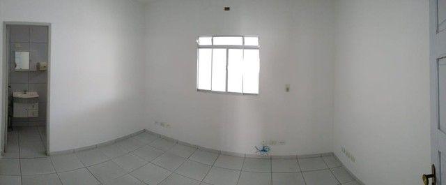 casa aluguel bairro novo para fins comerciais - Foto 6