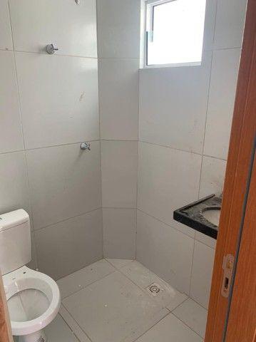 Apartamento no Novo Geisel / próx. a Perimetral  - Foto 19