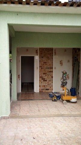 Casa para alugar com 3 dormitórios em Parada 40, São gonçalo cod:18015 - Foto 20