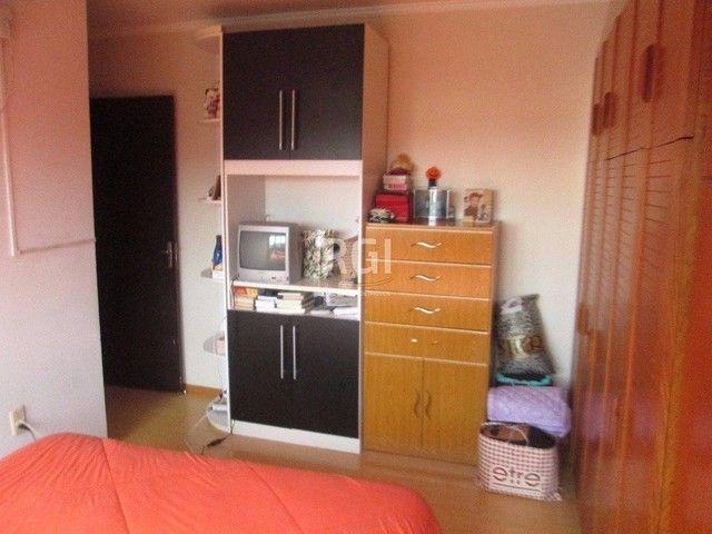 Apartamento à venda com 2 dormitórios em Vila ipiranga, Porto alegre cod:4984 - Foto 18