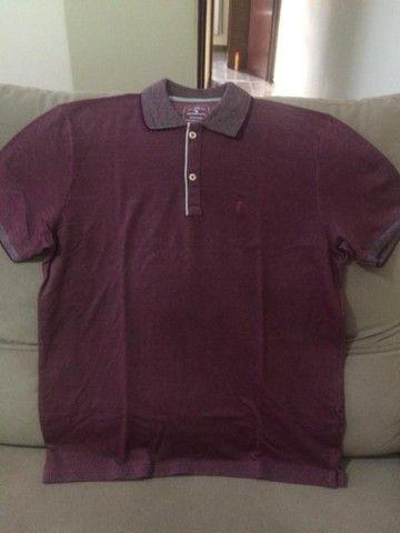 Camisas polo - Foto 4