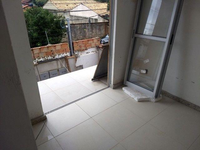 BELO HORIZONTE - Padrão - Sinimbu - Foto 2