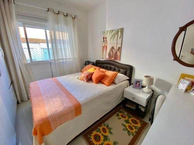 Apartamento à venda com 3 dormitórios em Navegantes, Capao da canoa cod:17026 - Foto 8