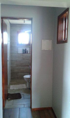 Condomínio Bella Vista (Cruz Alta) Imóvel com 3 anos de uso!!!! - Foto 17