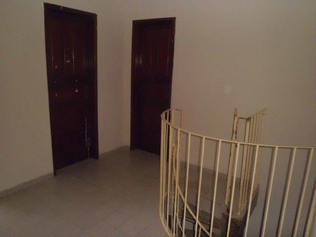 Alugue casa duplex  no bairro do Santa Cruz, contendo: - Foto 14
